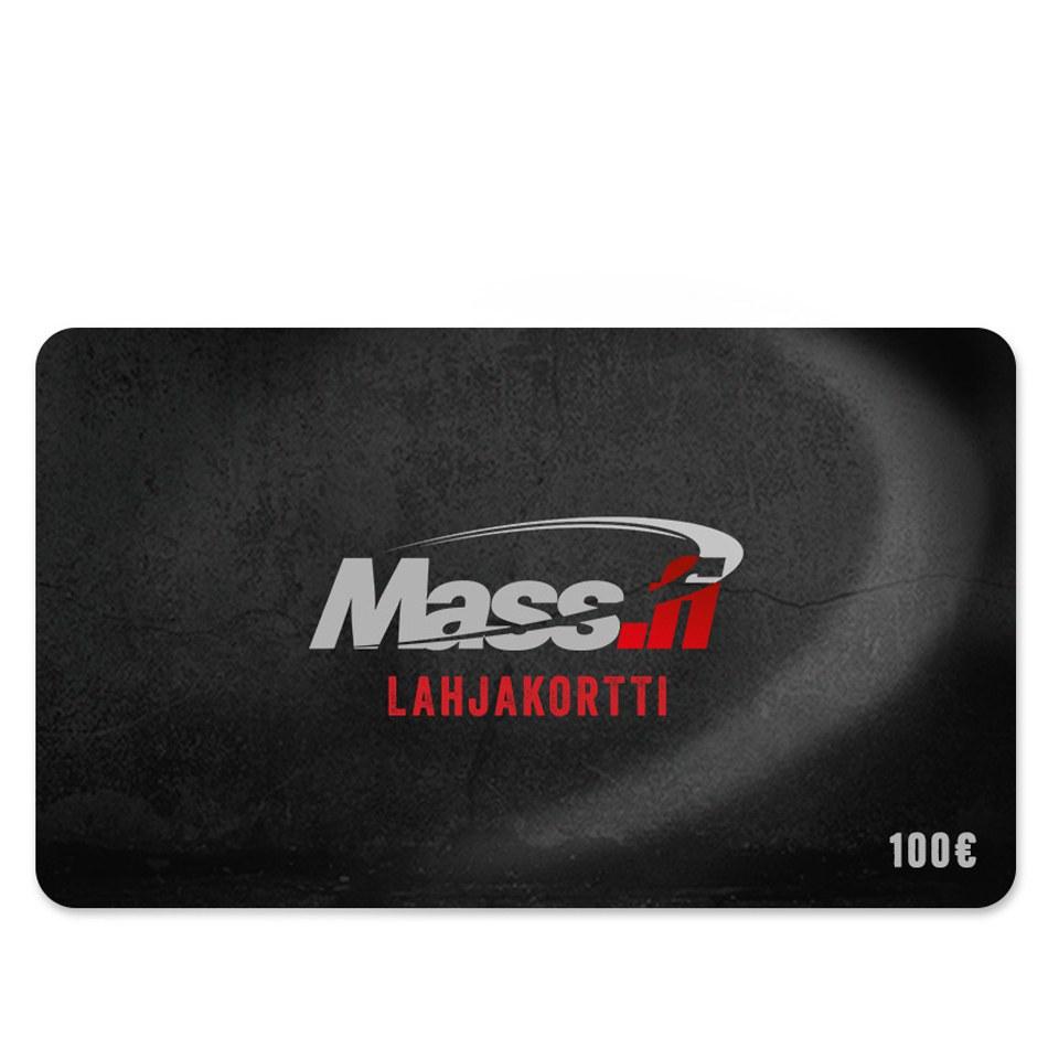 mass-voucher-code-e100