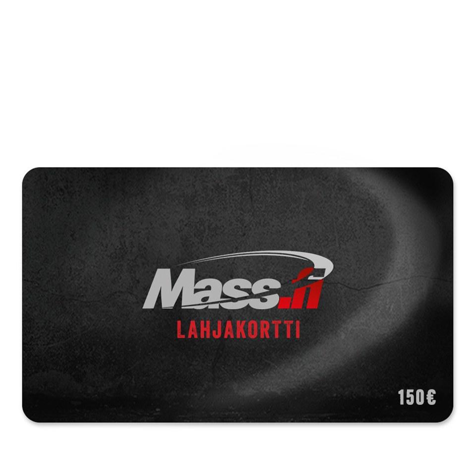 mass-voucher-code-e150
