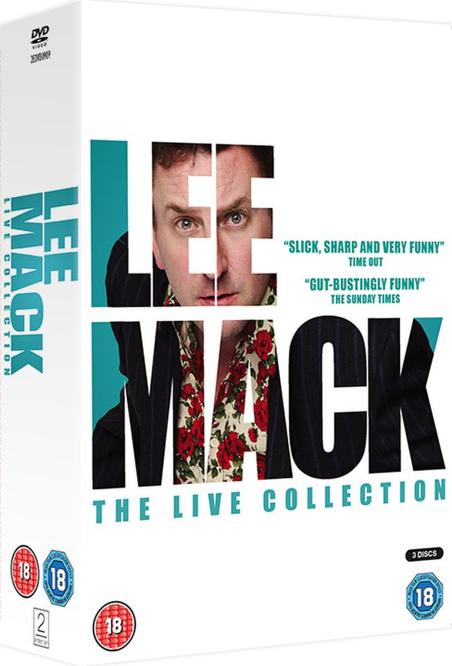 lee-mack-the-live-collection