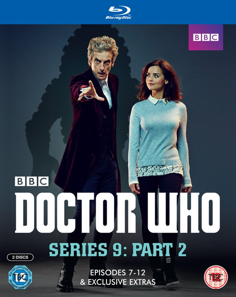 doctor-who-series-9-part-2