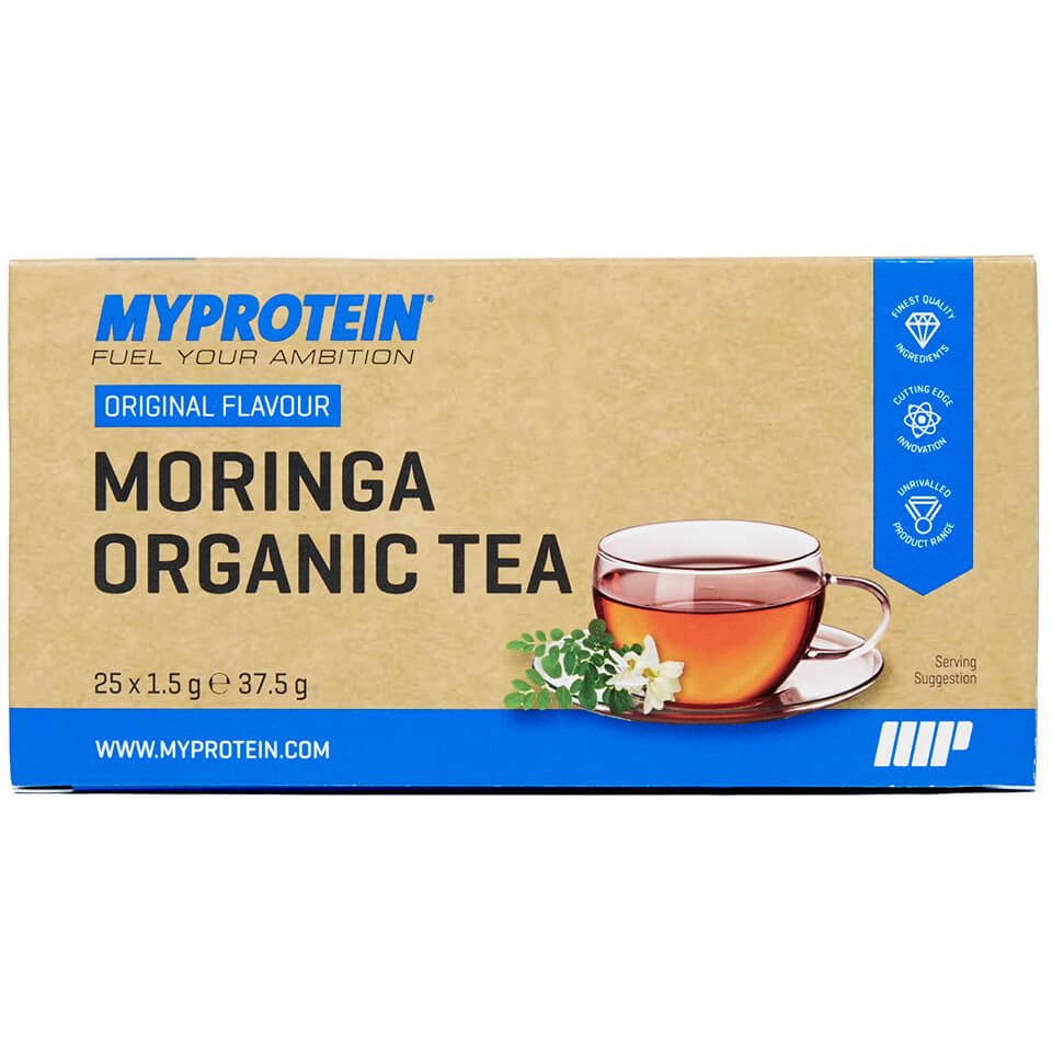 moringa-organic-tea-strawberry-25-bags
