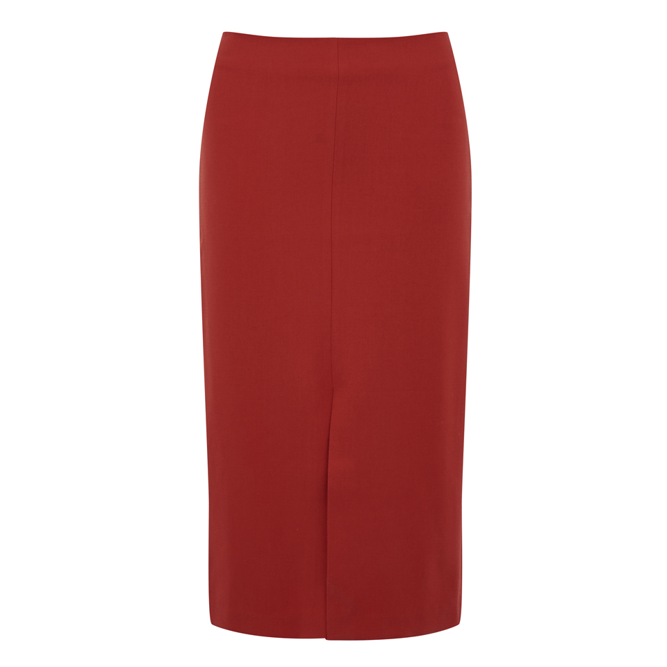 selected-femme-women-soma-pencil-skirt-pompeian-red-xs-6