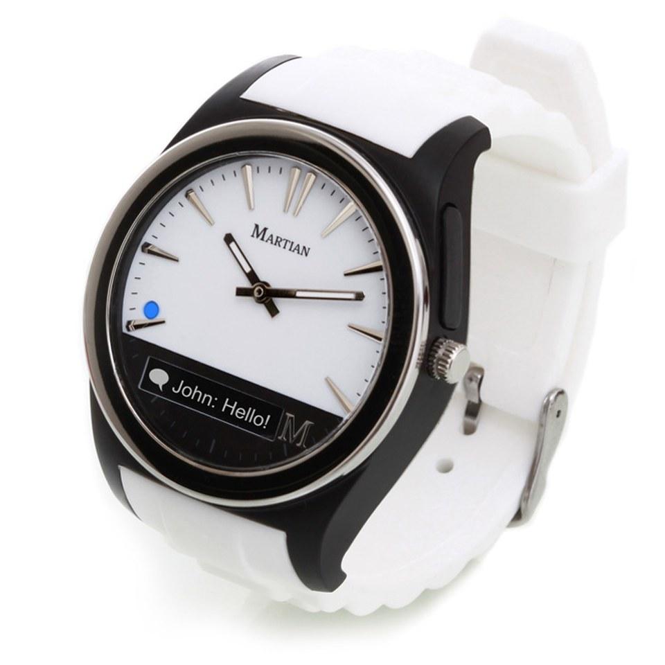 martian-notifier-smart-watch-ios-compatible-white