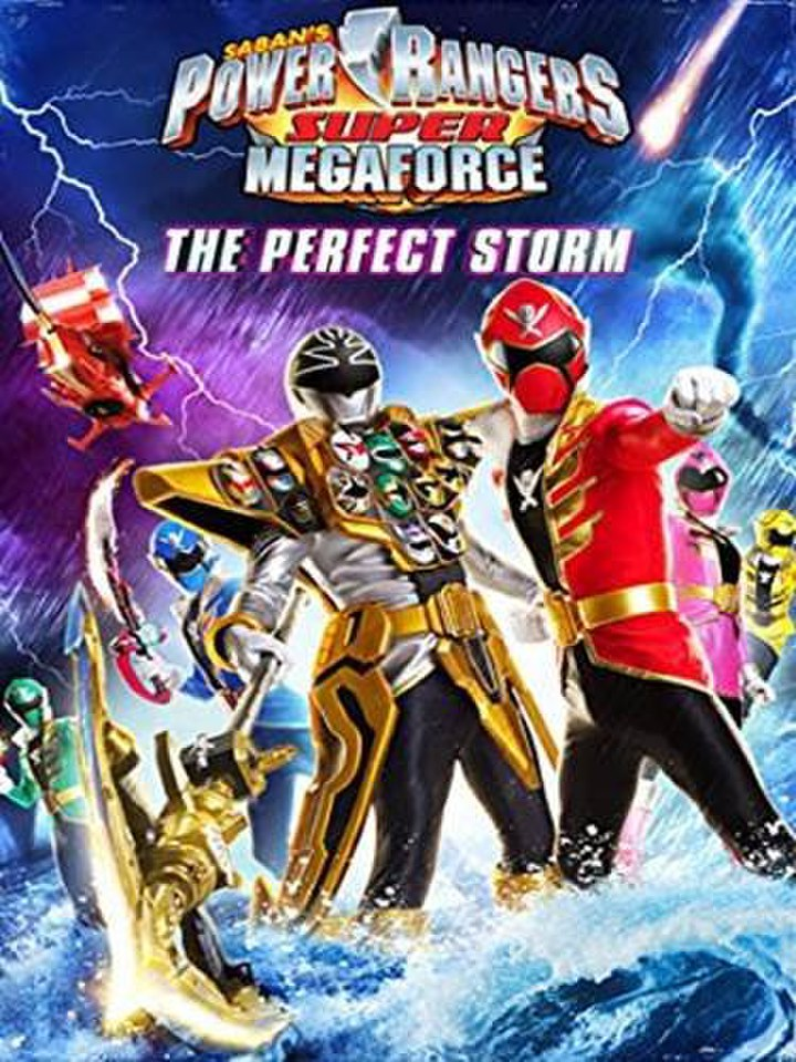 power-rangers-super-megaforce-volume-2