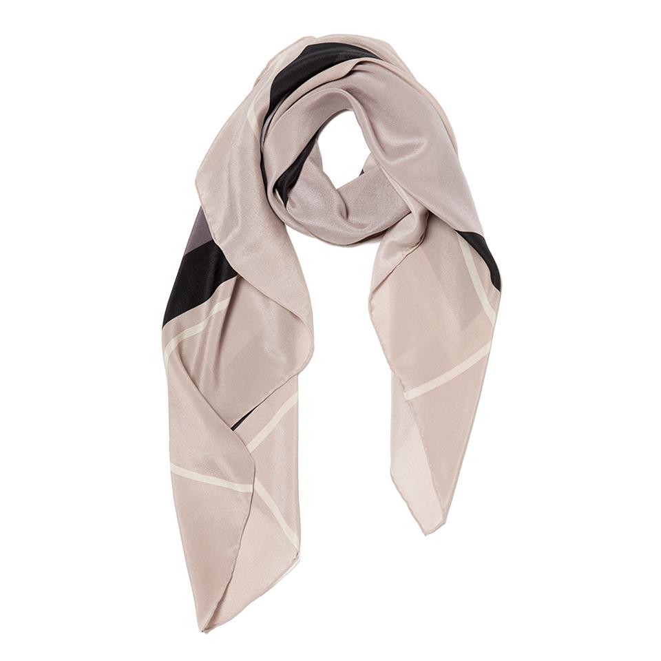beck-soendergaard-women-asaka-silk-printed-scarf-black