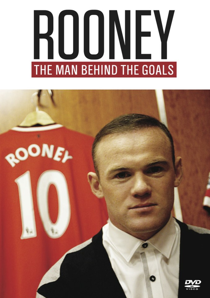 rooney-the-man-behind-the-goals