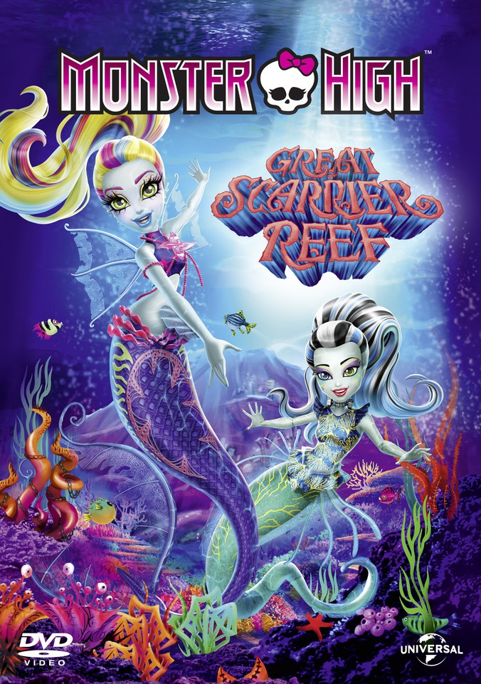 monster-high-great-scarrier-reef