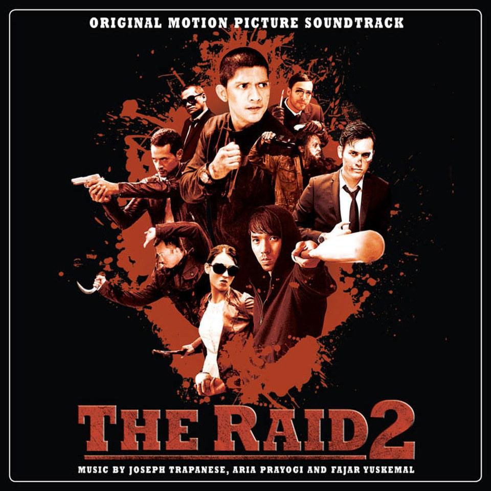 the-raid-2-the-original-soundtrack-ost-1lp-black-vinyl