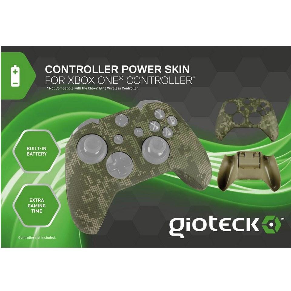 gioteck-xbox-one-controller-power-skin-camo