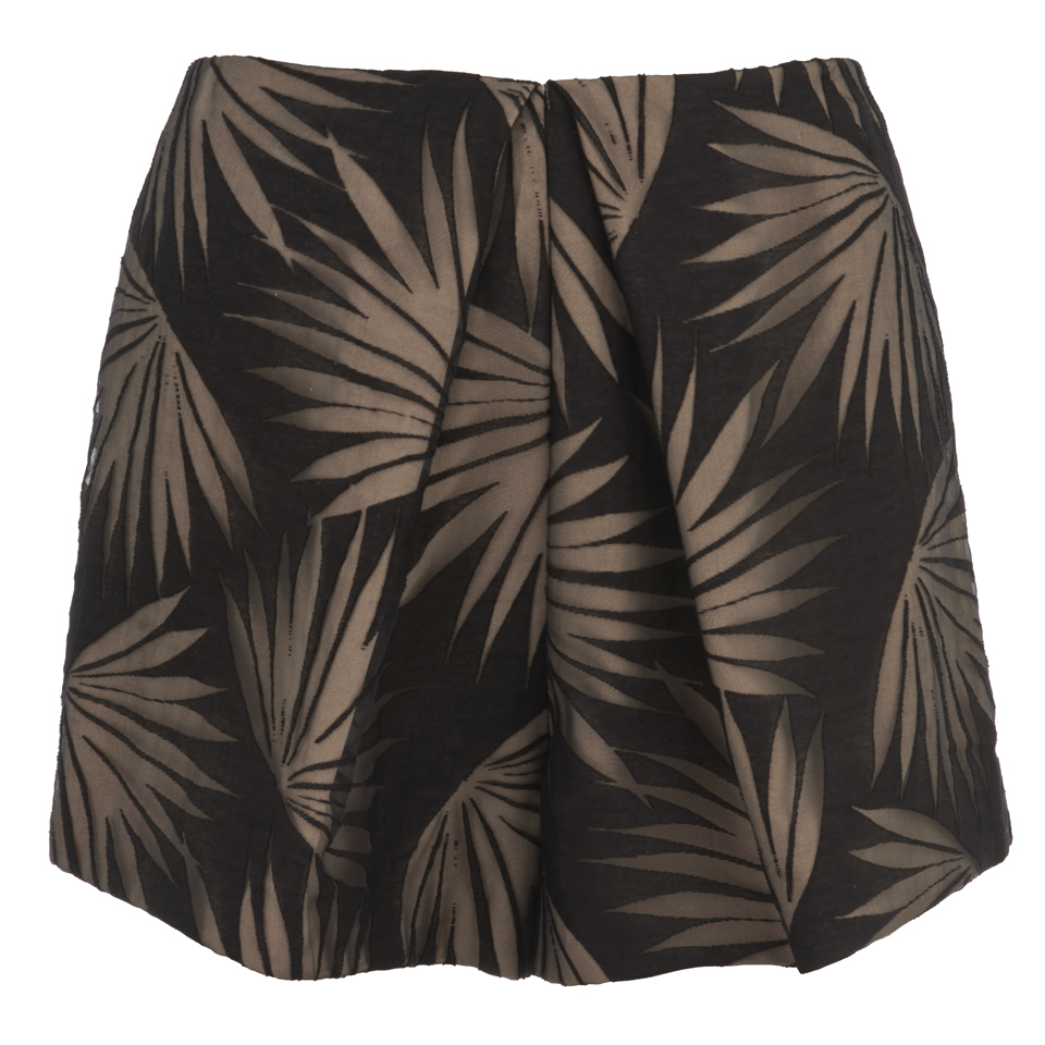 finders-keepers-women-sound-resound-shorts-black-palm-s-8
