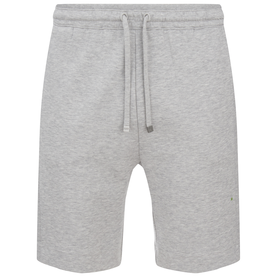 boss-green-men-headlo-sweat-shorts-grey-xl