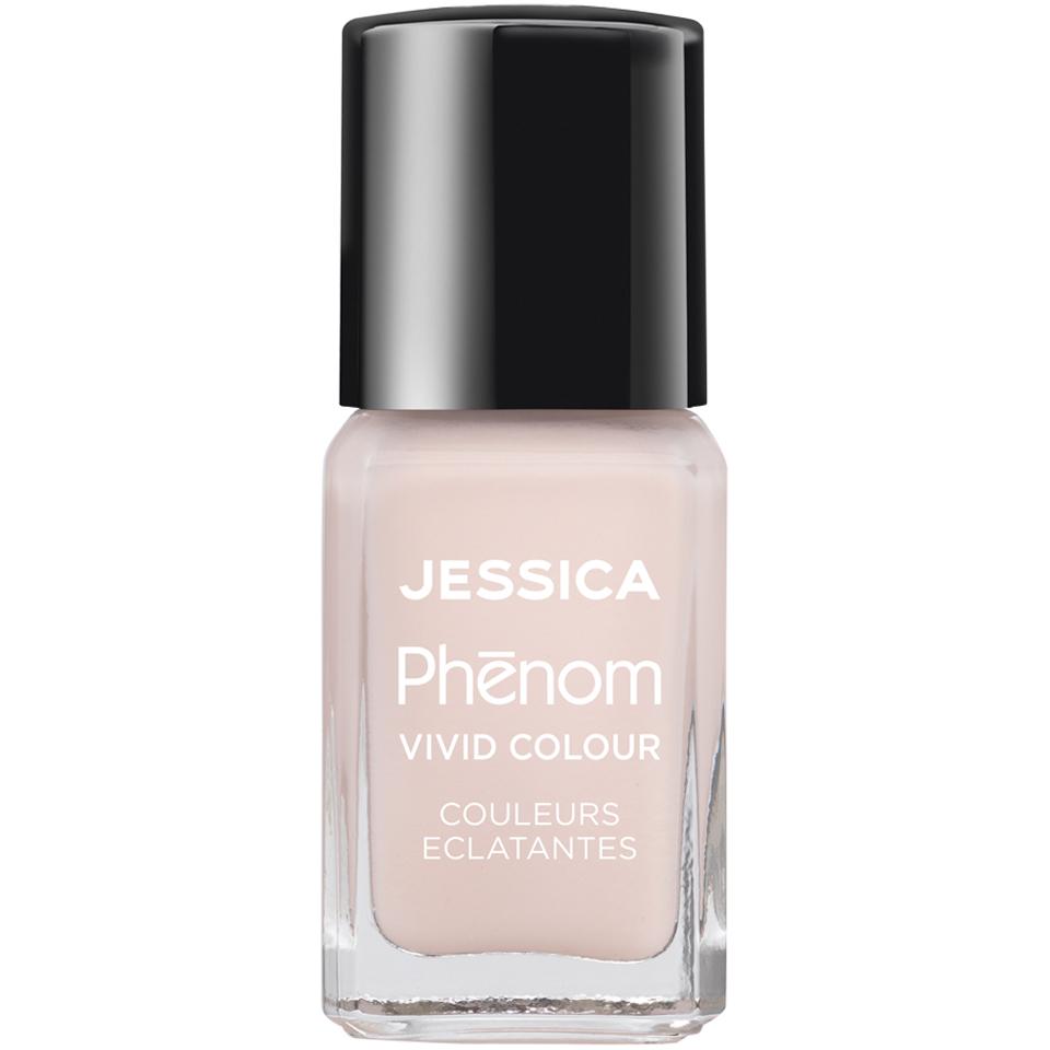 jessica-nails-cosmetics-phenom-nail-varnish-adore-me-15ml
