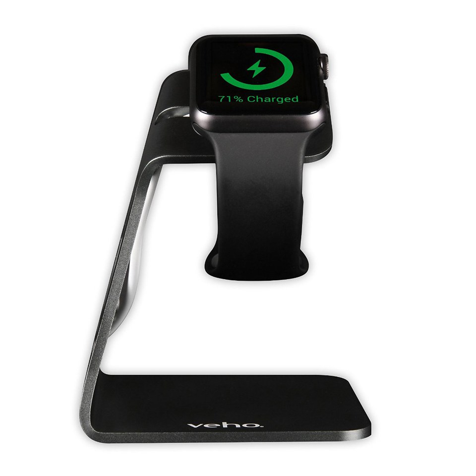 veho-viw-001-g-charging-stand-for-apple-iwatch