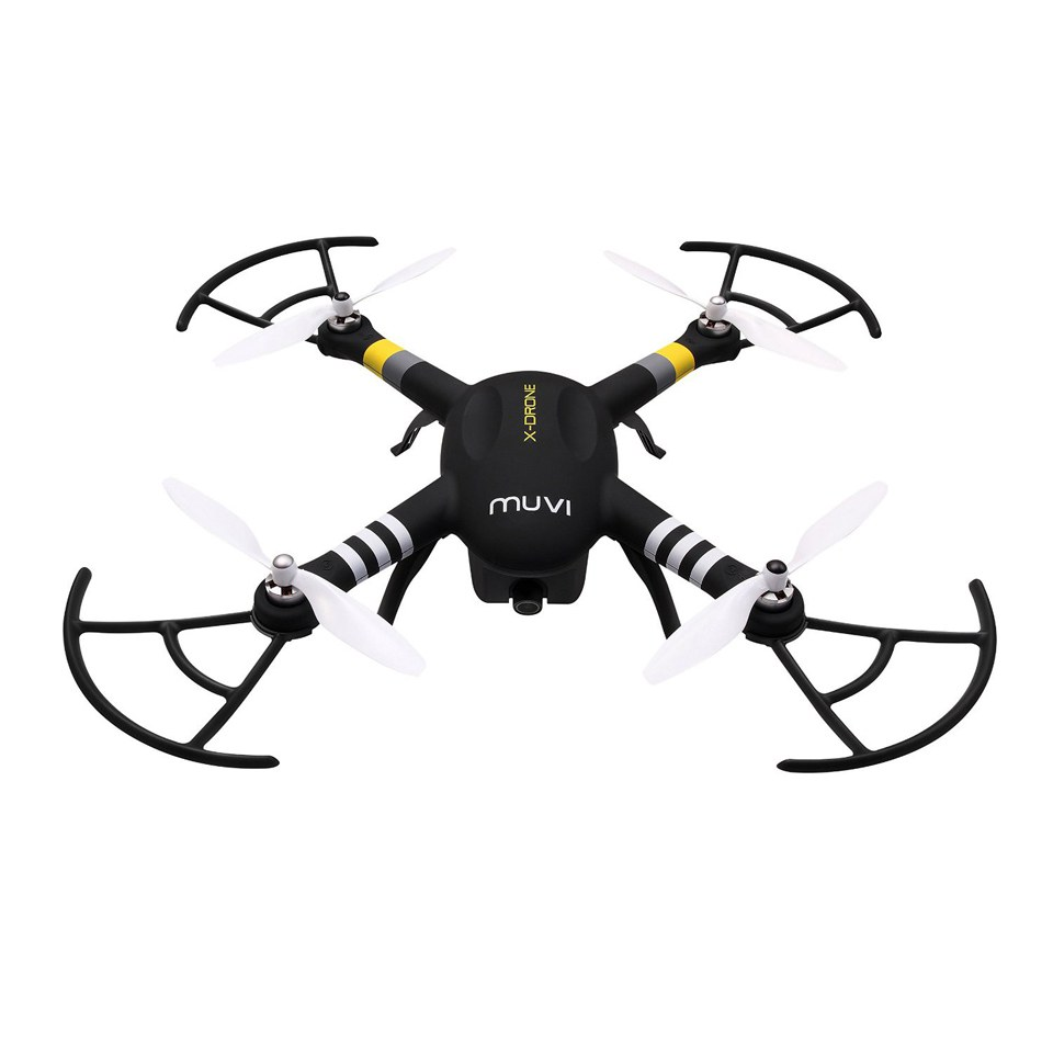 veho-muvi-x-drone-vxd-001-b-quadcopter-with-built-in-1080p-camera-wifiapp