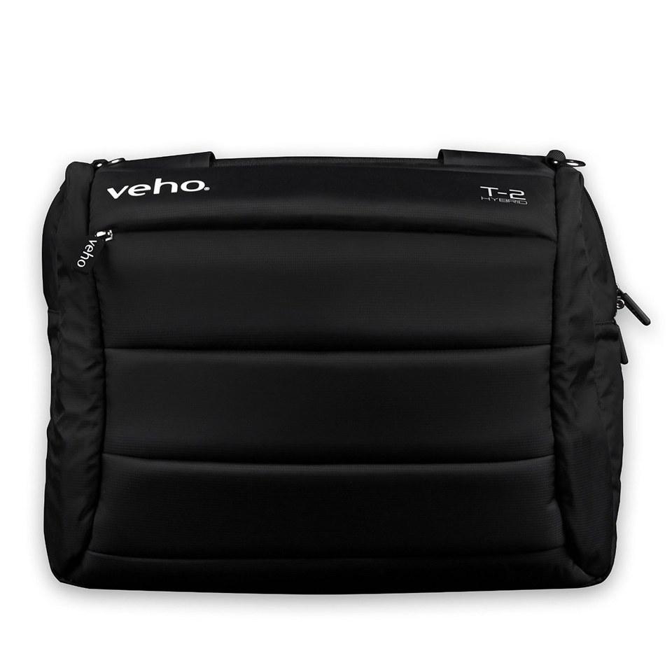 veho-t-2-hybrid-notebook-bag-with-rucksack-option