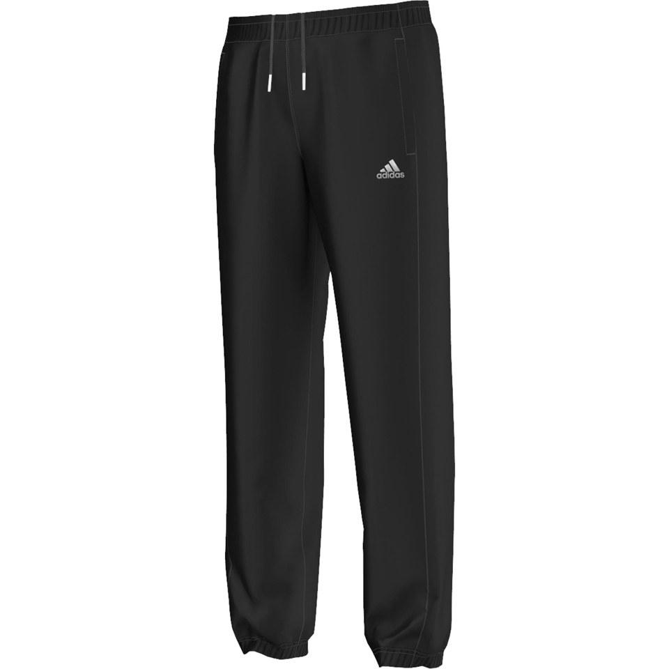 adidas-men-sport-essential-track-pants-black-white-s