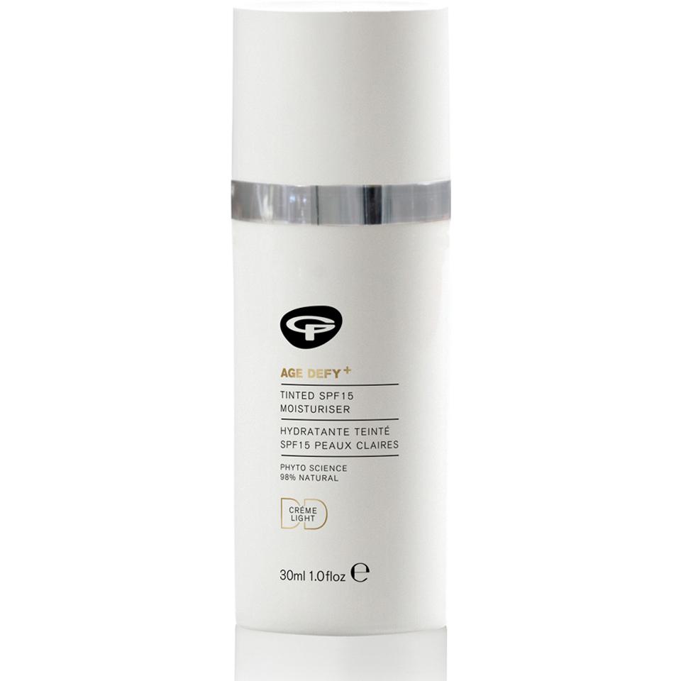 green-people-age-defy-tinted-dd-moisturiser-spf15-light-30ml