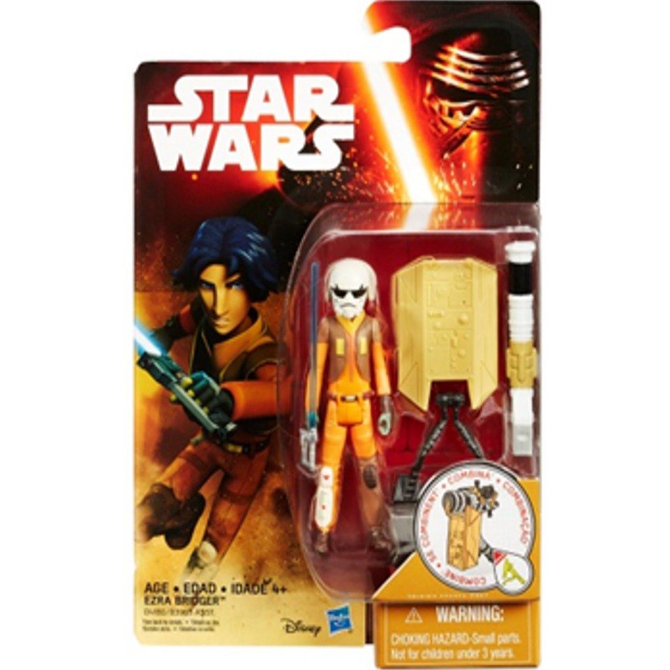 star-wars-the-force-awakens-ezra-bridger-4-inch-action-figure