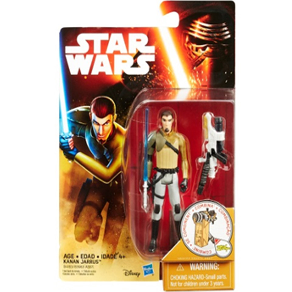 star-wars-the-force-awakens-kana-jarrus-4-inch-action-figure