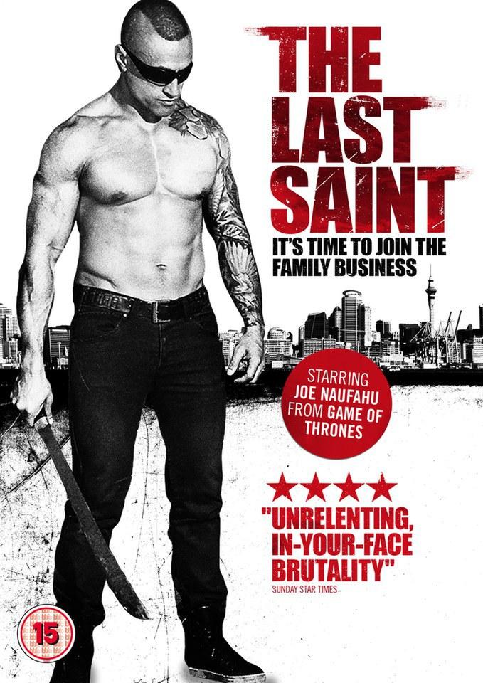 the-last-saint