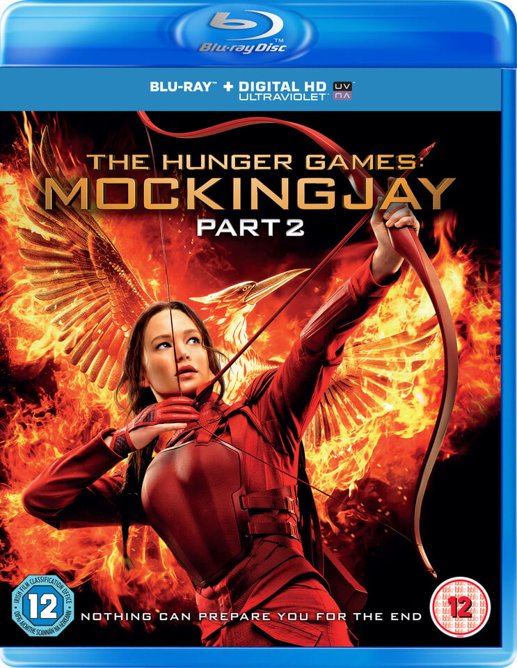 the-hunger-games-mockingjay-part-2-includes-ultraviolet-copy