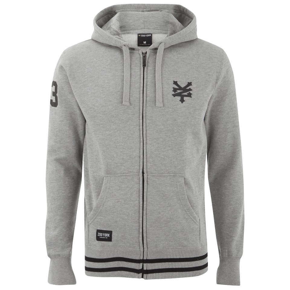 zoo-york-men-chadder-zip-through-hoody-ath-grey-s