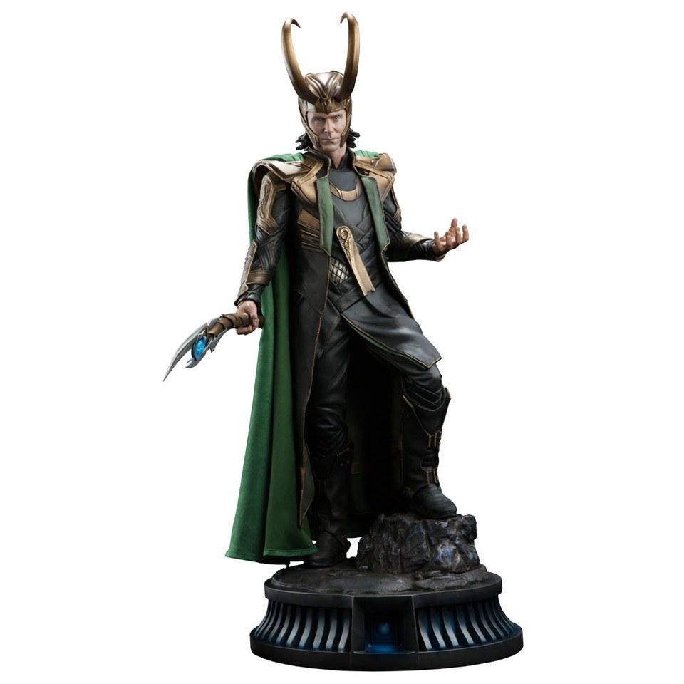 marvel-the-avengers-premium-statue-loki-60-cm