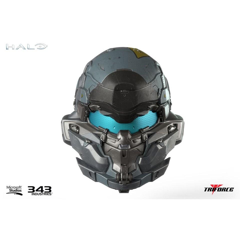 halo-5-replica-11-helmet-spartan-jameson-locke-33-cm