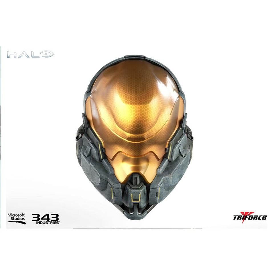 halo-5-replica-11-helmet-spartan-kelly-087-33-cm