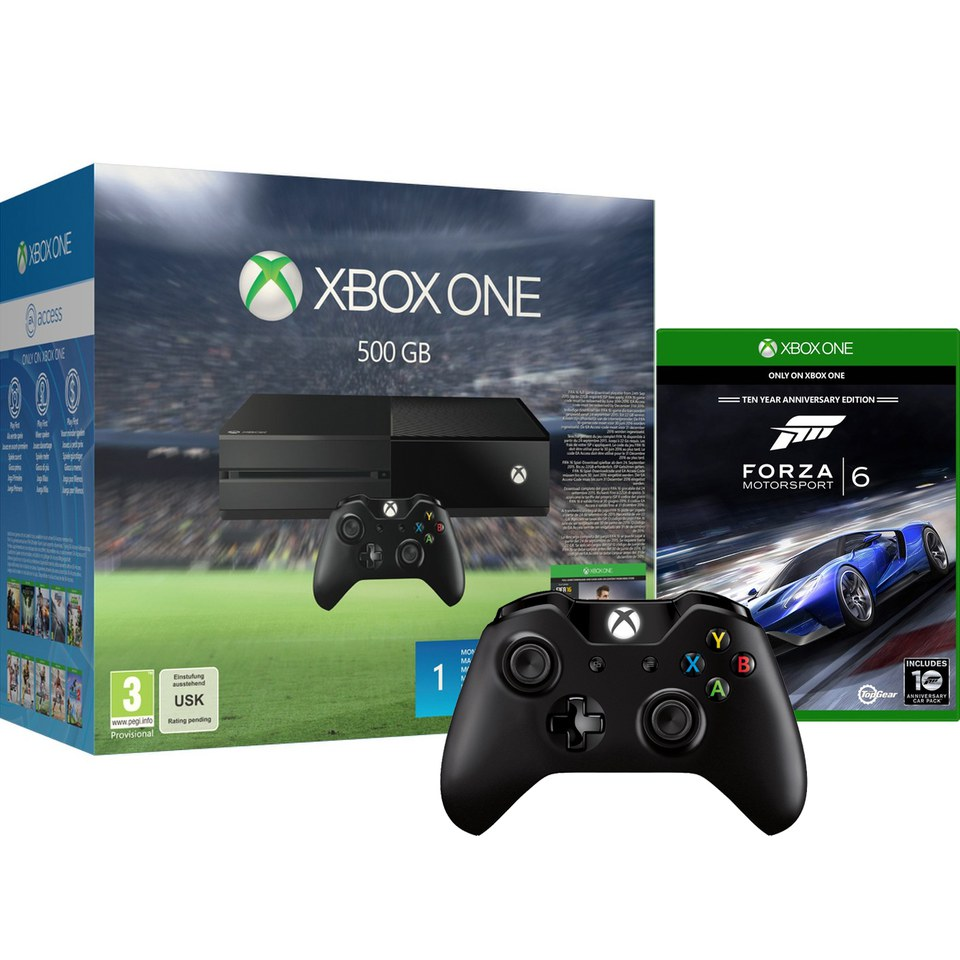 xbox-one-500gb-console-includes-fifa-16-forza-motorsport-6-extra-wireless-controller