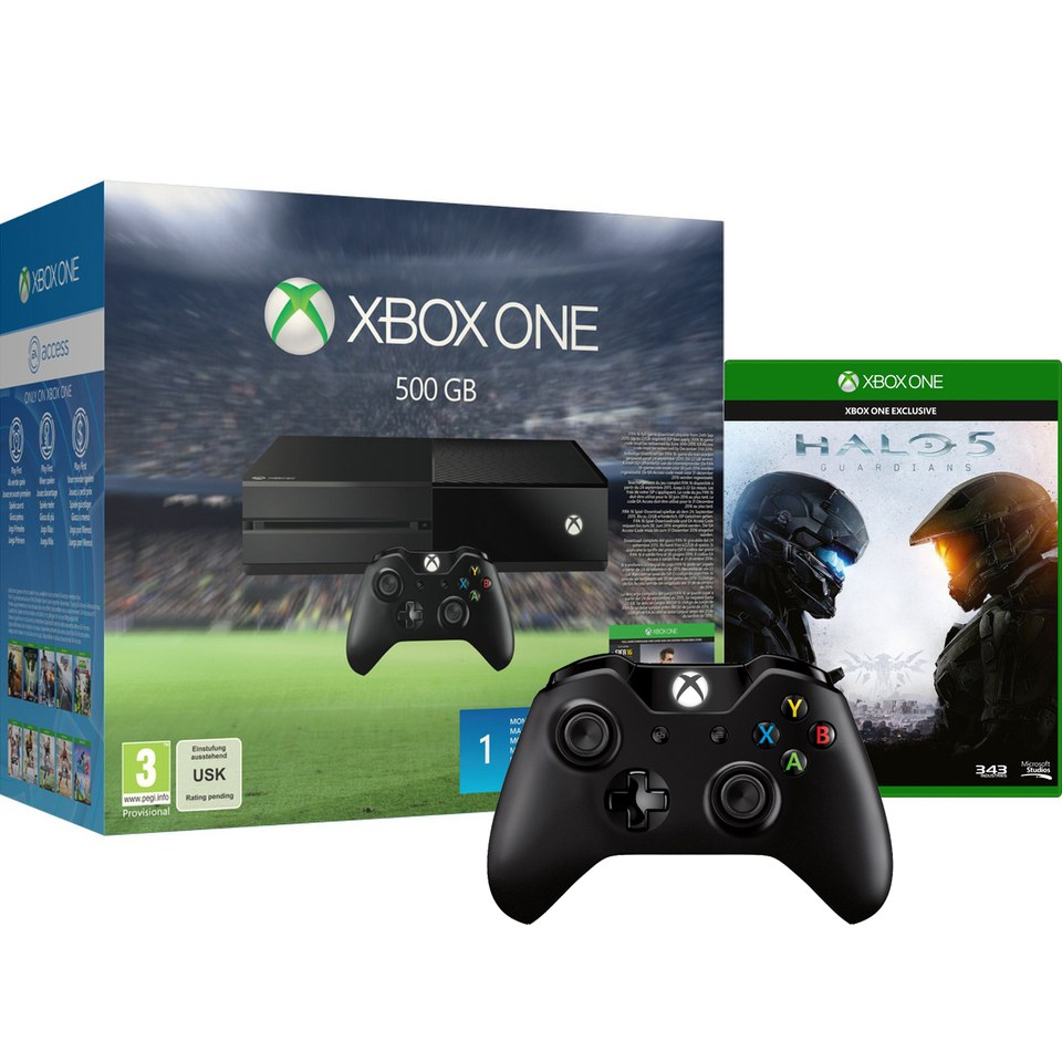 xbox-one-500gb-console-includes-fifa-16-halo-5-guardians-extra-wireless-controller