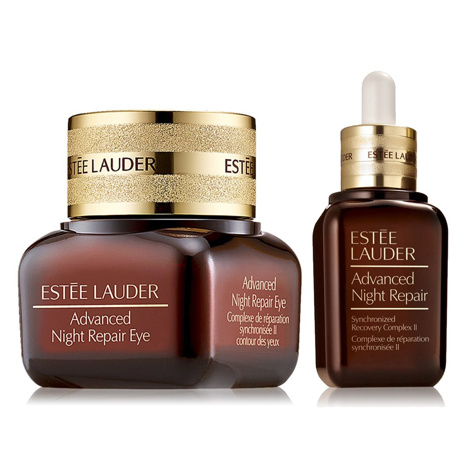 estee-lauder-advanced-night-repair-synchronized-recovery-complex-ii-duo