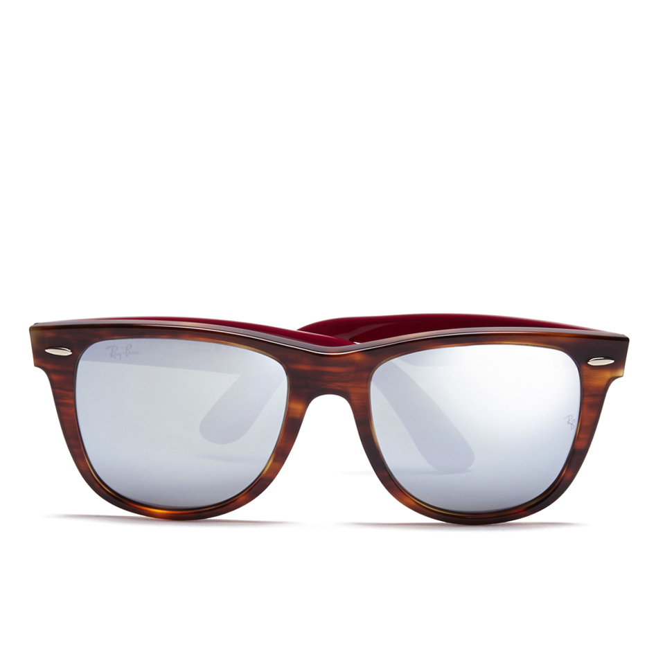 ray-ban-original-wayfarer-sunglasses-stripped-havana