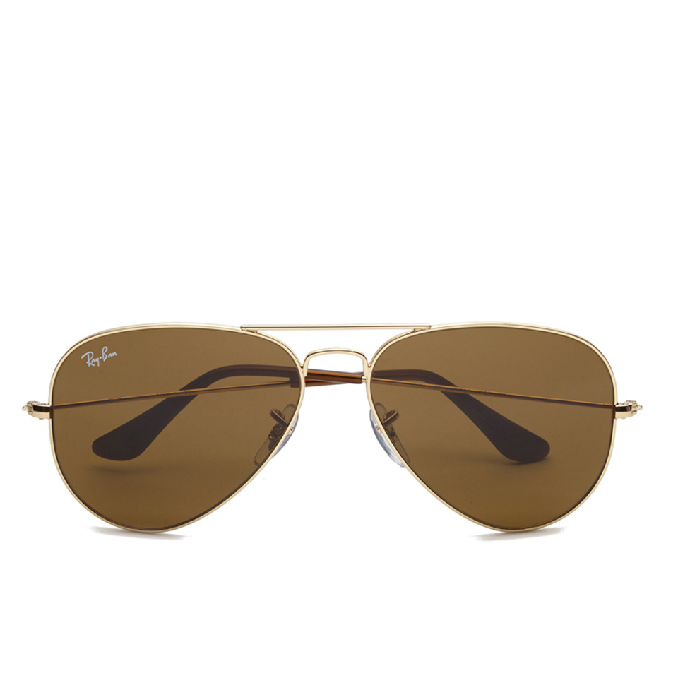 ray-ban-aviator-large-sunglasses-58mm-metal-gold