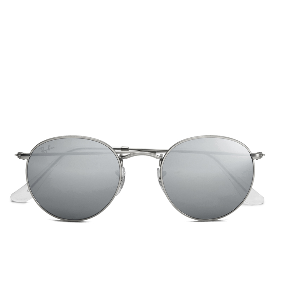 ray-ban-round-metal-sunglasses-matte-silver