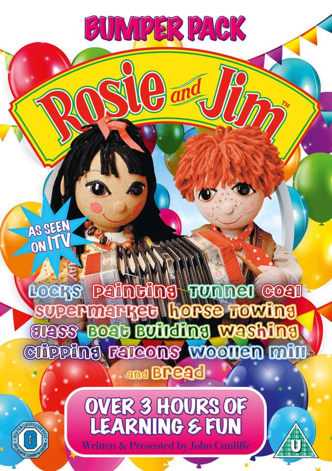 rosie-jim-bumper-pack-1