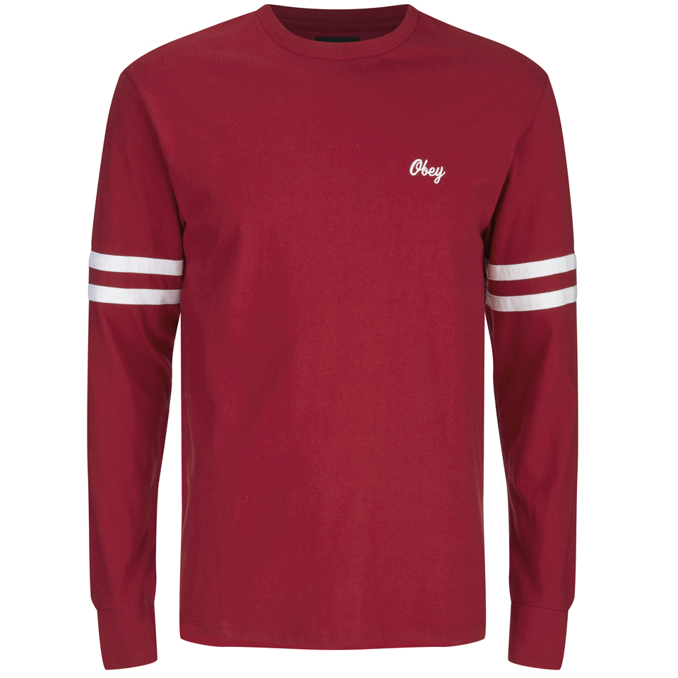 obey-clothing-men-era-long-sleeve-t-shirt-red-s