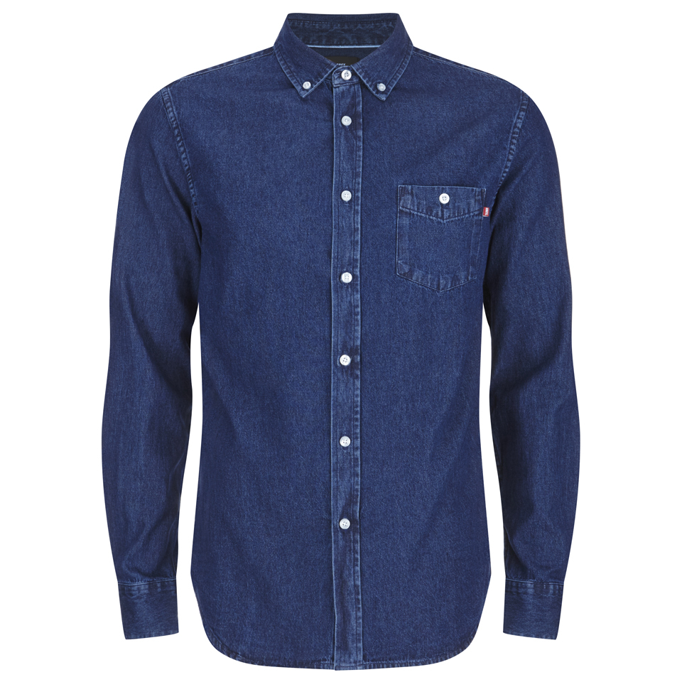 obey-clothing-men-keble-woven-long-sleeve-shirt-indigo-s