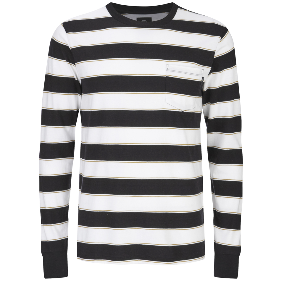 obey-clothing-men-alliance-long-sleeve-t-shirt-black-multi-s