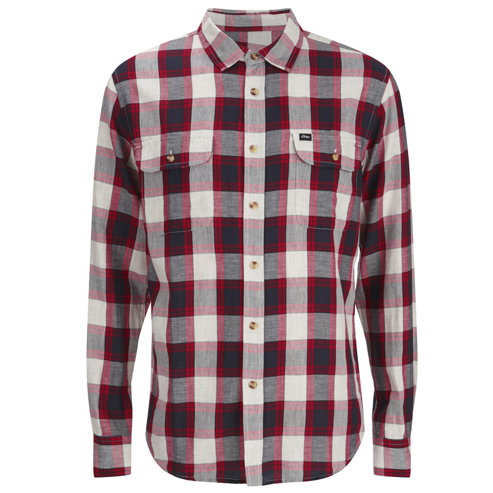 obey-clothing-men-ridley-woven-long-sleeve-shirt-red-check-s