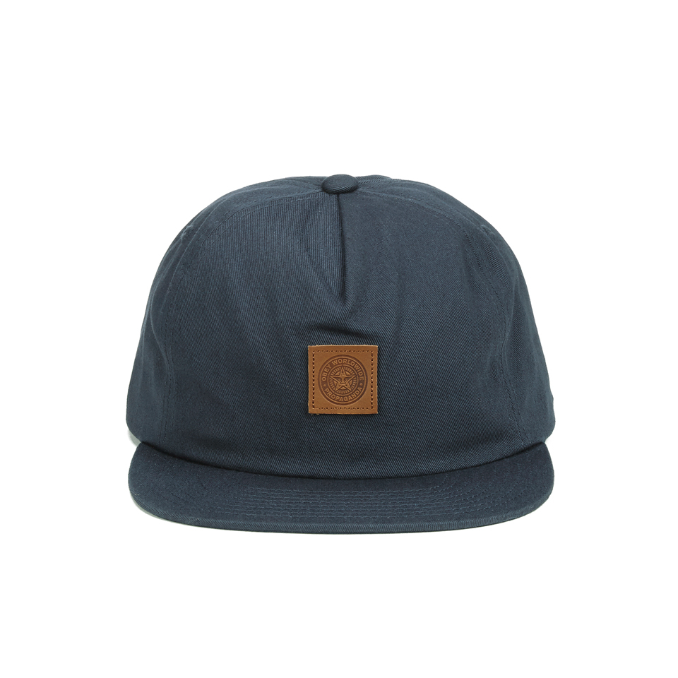 obey-clothing-men-mega-hat-navy