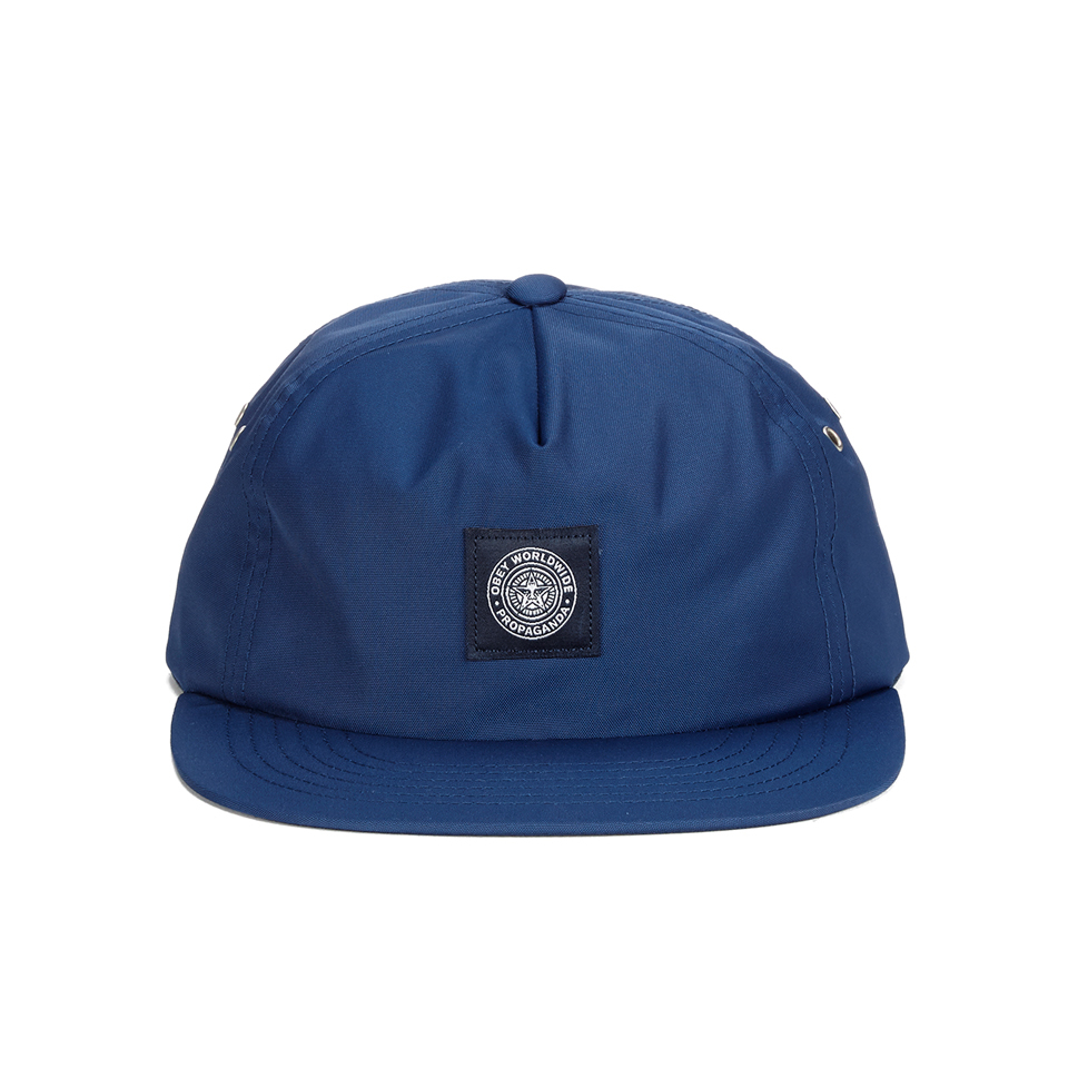 obey-clothing-men-competition-hat-navy