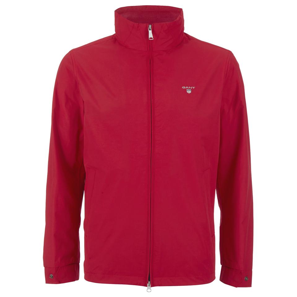 gant-men-mist-jacket-red-m