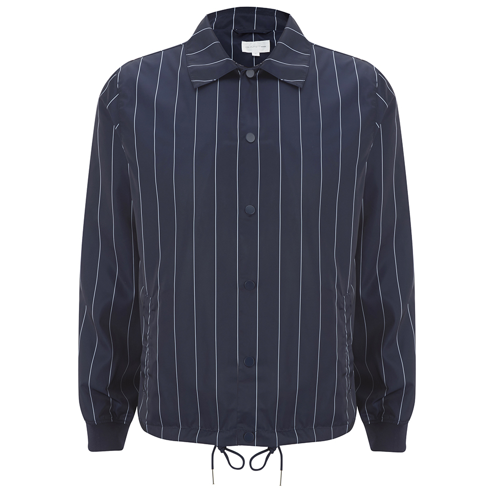gant-rugger-men-pinstripe-coach-jacket-shadow-l