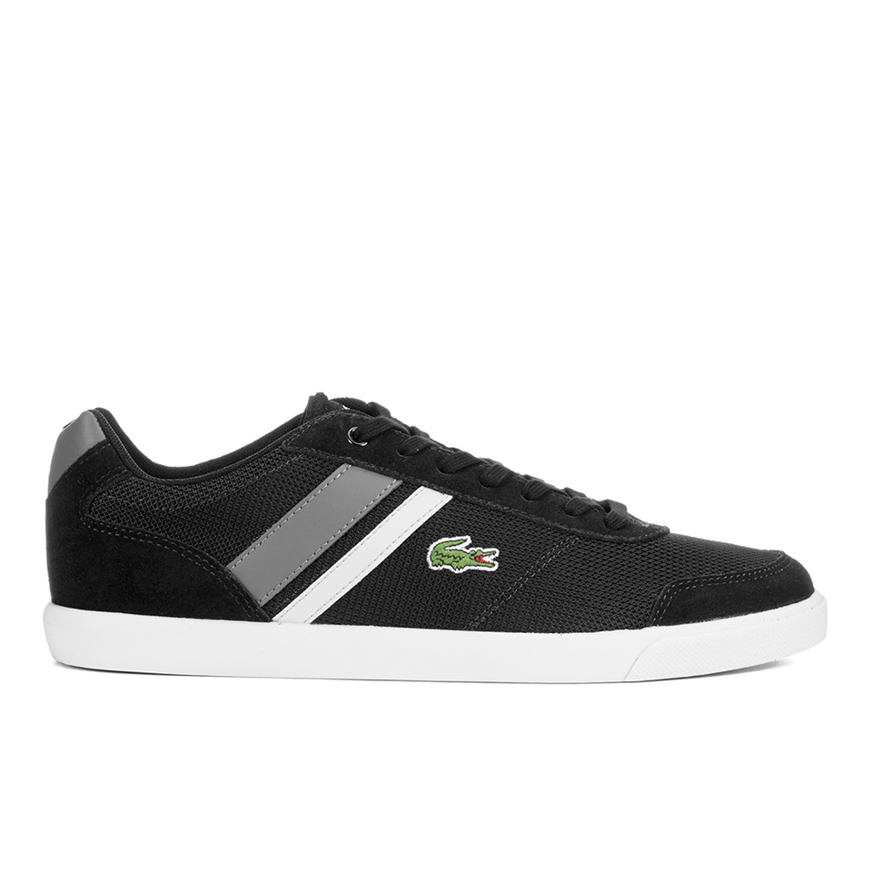 lacoste-men-comba-116-1-textilesuede-trainers-black-8