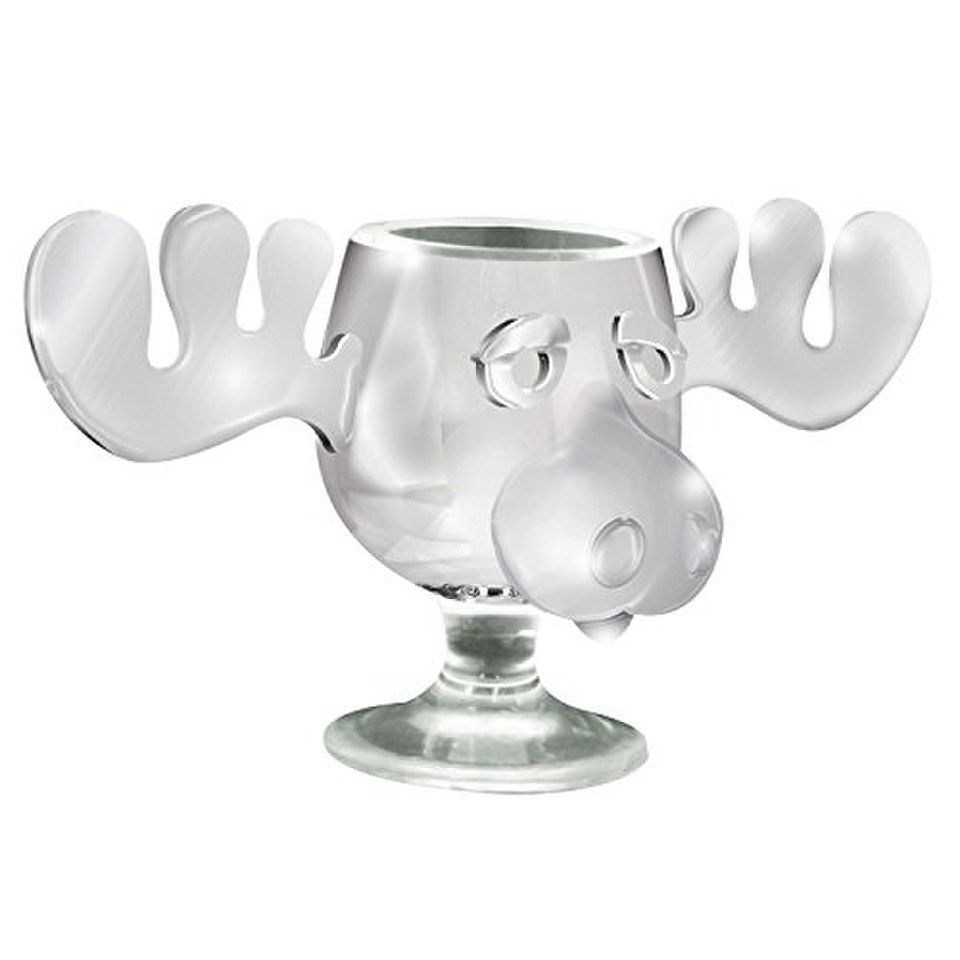 national-lampoon-christmas-vacation-moose-shot-glass