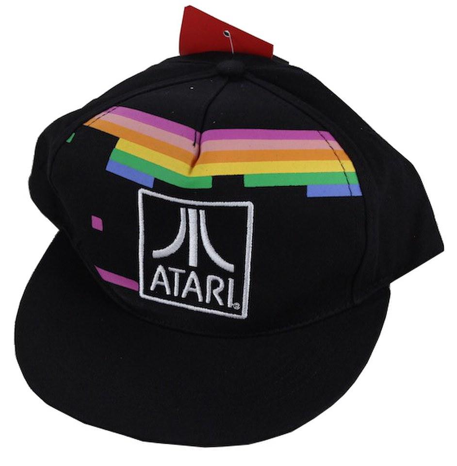 atari-hat