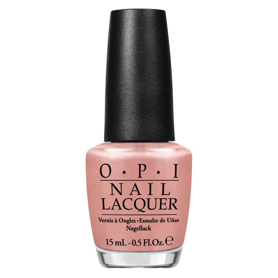 opi-new-orleans-collection-nail-polish-humidi-tea-15ml