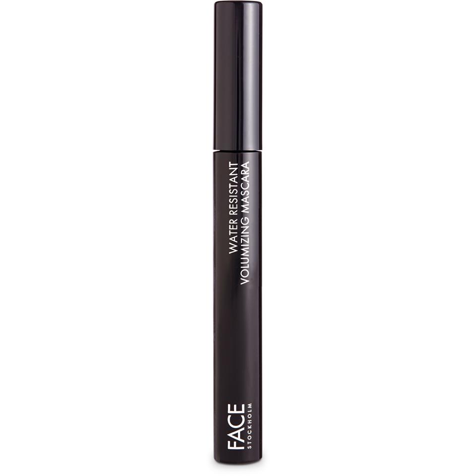face-stockholm-black-volumizing-water-resistant-mascara-8g