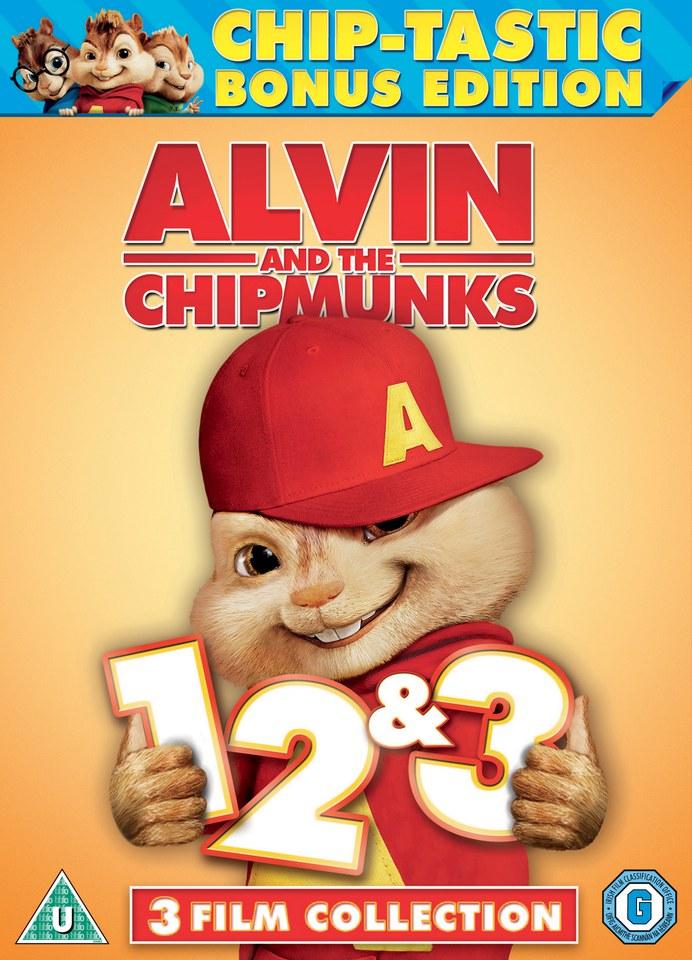 alvin-the-chipmunks-1-3-collection-includes-bonus-disc